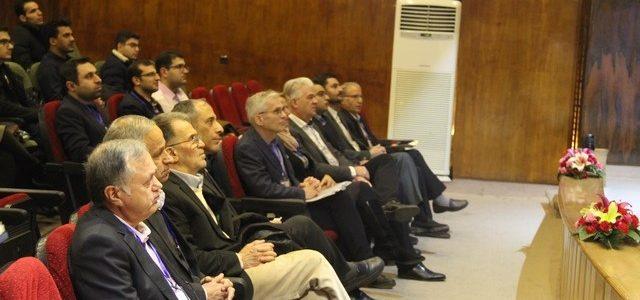 FCCI-2018 Successfully Held at Sharif