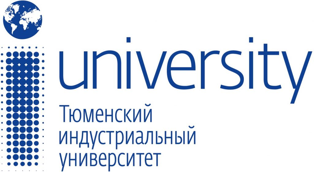 Tyumen industrial University